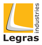 Legras-Industries